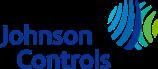 Contactar un asesor de YORK | Johnson Control